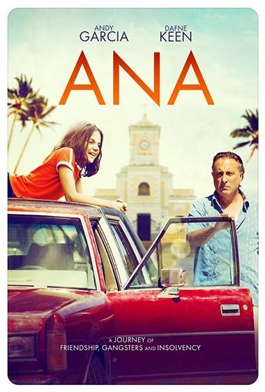 دانلود فیلم Ana 2020