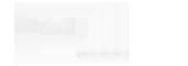اف ال سرا - مرجع دانلود سورس اف ال استودیو | دانلود رایگان بیت | دانلود پلی بک هنرمندان | دانلود آموزش آهنگسازی و تنظیم