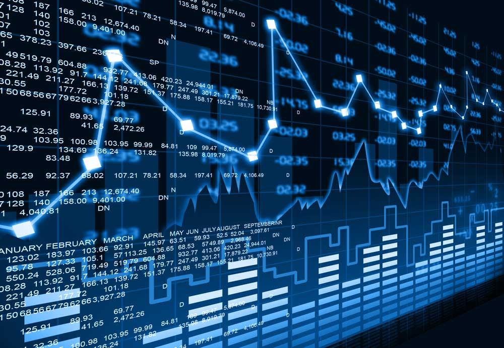 بازار فارکس چیست؟