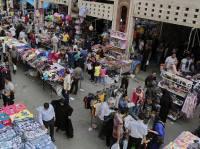 فردا بازار تجاري گناوه بازگشايي مي شود