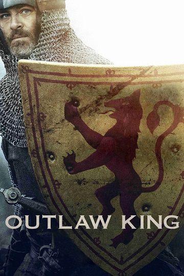 دانلود فیلم Outlaw King 2018 دوبله فارسی