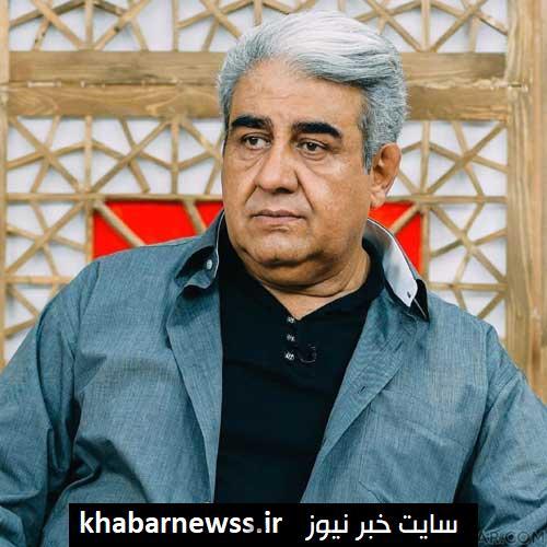 بیوگرافی جدید مجید شهریاری