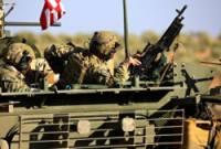 جنگ بزرگ آمريکا با ايران