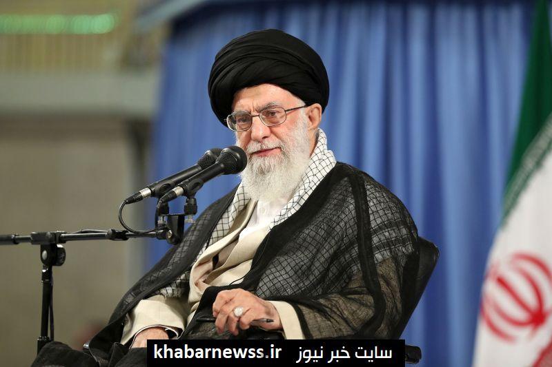 فتوای رهبر معظم انقلاب اسلامی در مورد روزه داری رمضان