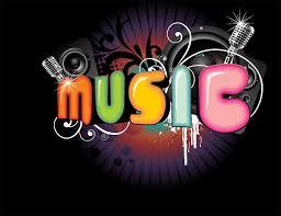 دانلود رایگان پرطرفدارترین آهنگ های ایرانی