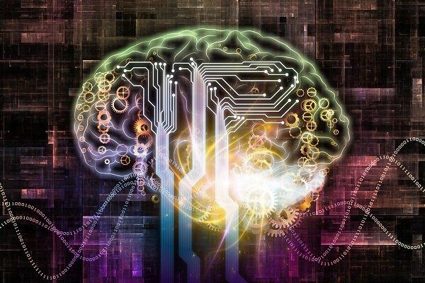 استخراج ارز دیجیتال با استفاده از امواج مغز و گرمای بدن!