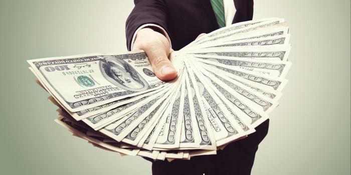 10 فرد ثروتمند گذشته که میلیاردرهای مدرن را کوچک جلوه می دهند