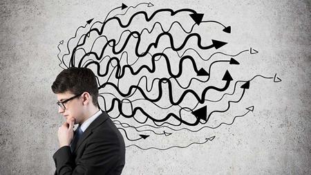 خستگی تصمیم چیست و چگونه با این خستگی مقابله کنیم؟