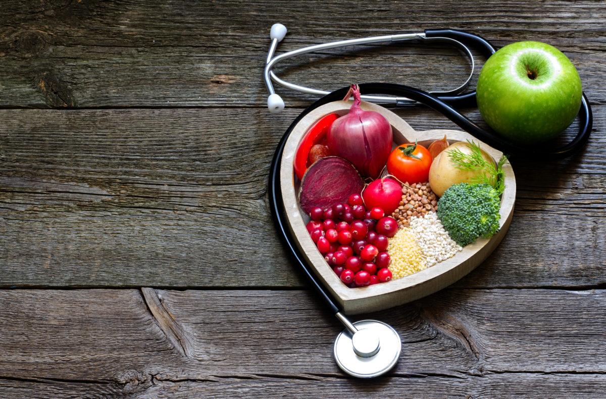 غذاهایی برای تقویت روحیه شما که اکنون واقعاً به آن احتیاج دارید