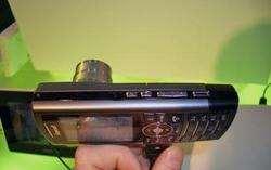 اولين موبايل دوربين دار را چه کسي اختراع کرد؟