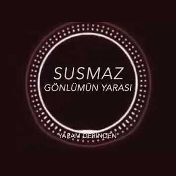دانلود آهنگ ترکی سوسماز از سورا اسکندرلی