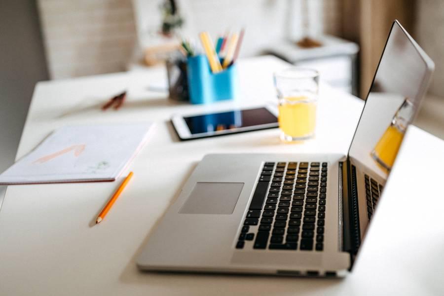 ۱۲ توصیه برای یادگیری بهتر در کلاسهای آنلاین
