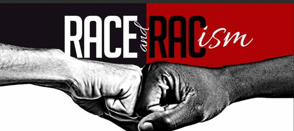 چطور با یک نژادپرست بحث کنیم؟