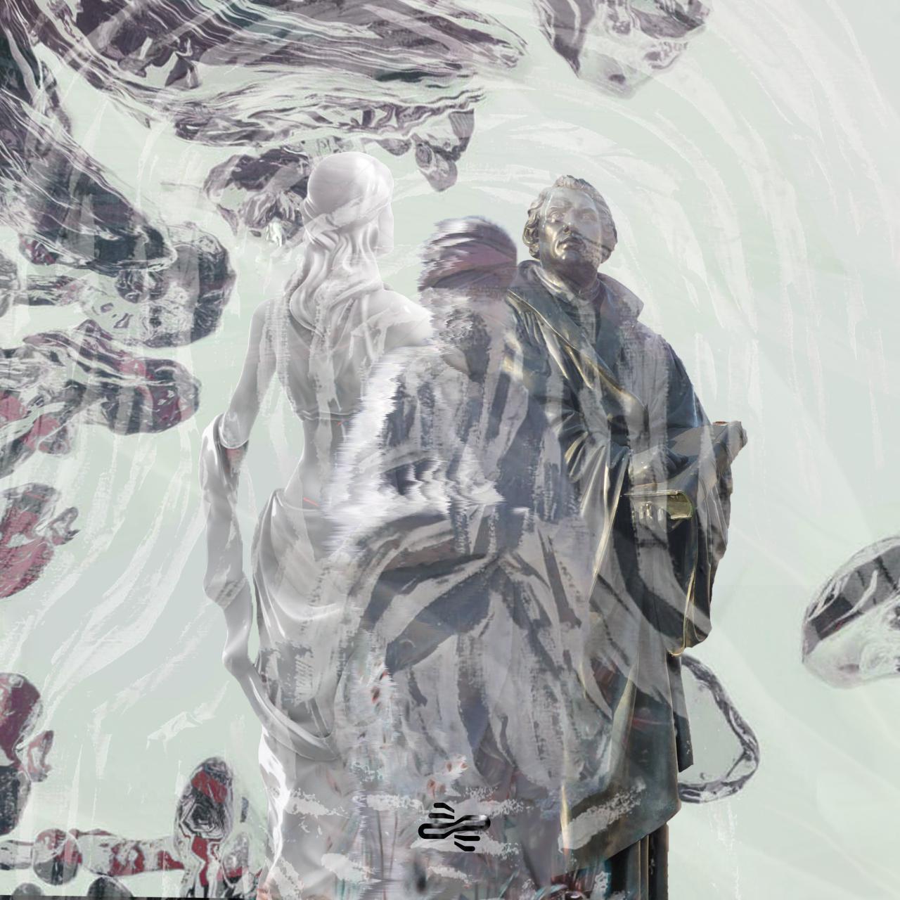 اهنگ شیخ کاذب از وطن پرست