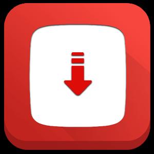 برنامه SnapTube برای دانلود رایگان ویدئو های یوتیوب و اینستاگرام