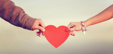 چیزهایی که قبل از عاشقی باید بدانید