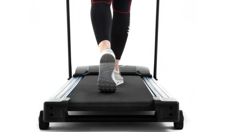 بهترین و ارزان ترین تجهیزات ورزشی برای خرید کدامند؟
