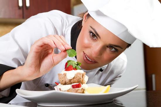 شخصیتشناسی براساس علاقه به طعمهای مختلف