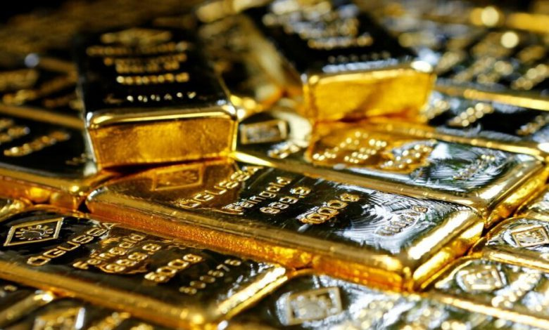 نرخ سکه و طلا در ۱۴ اردیبهشت؛ سکه تمام بهار آزادی ۶ میلیون و ۴۰۰ هزار تومان شد