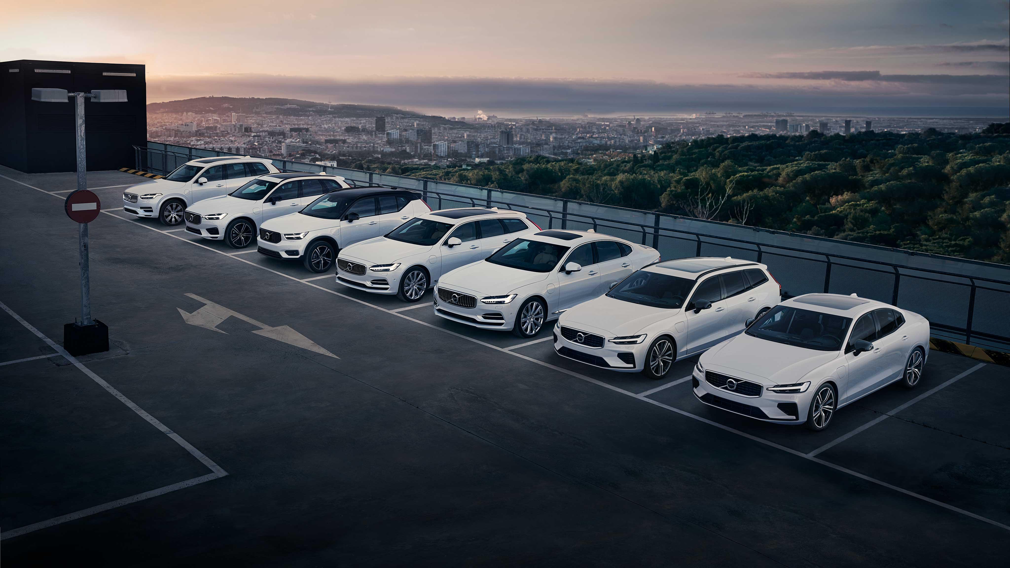 بهترین اتومبیلهای سال ۲۰۲۰ به انتخاب AutomobileMag