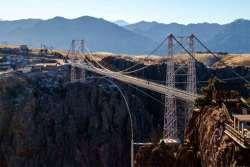 وحشتناکترين پل جهان را ببينيد