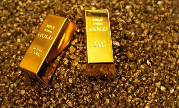 نرخ سکه و طلا در ۱۶ اردیبهشت؛ سکه تمام بهار آزادی ۶ میلیون و ۵۱۰ هزار تومان شد