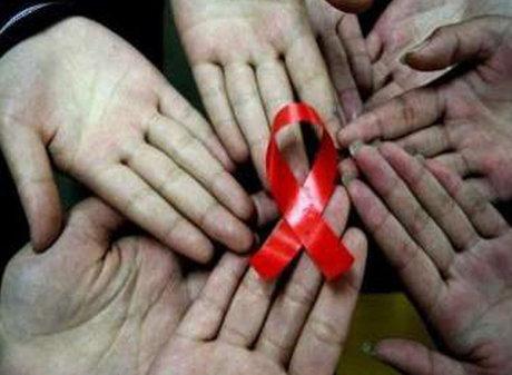 با ایدز مبارزه کنیم نه با کودکان آسیبدیده از ایدز