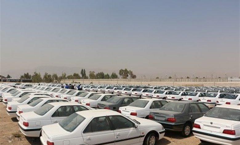 فرمول قیمتگذاری خودرو هفته آینده ارائه می شود