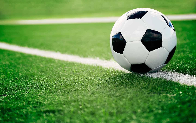 دکتر و مهندسهای دنیای فوتبال را بشناسید