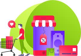 شمیران سوپر - فروشگاه آنلاین مواد غذایی