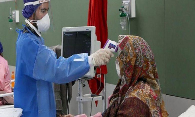 """بهبودیافتگان کرونا برای """"اهدای پلاسما"""" به مراکز انتقال خون مراجعه کنند"""