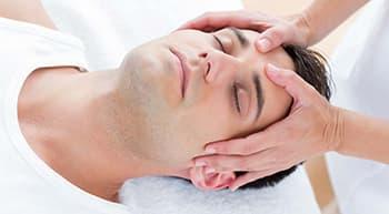 تاثیرات ماساژ درمانی بر انواع عضلات و از بین بردن درد آن ها چیست؟