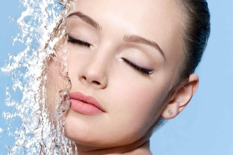 ایجاد هر نوع ضایعه جدید در پوست را جدی بگیرید