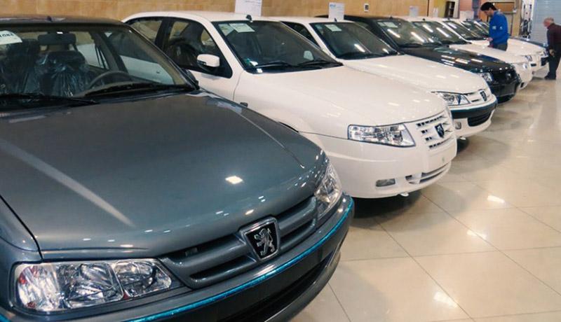 ممنوعیت درج قیمت خودرو در پلتفرم آگهی اینترنتی