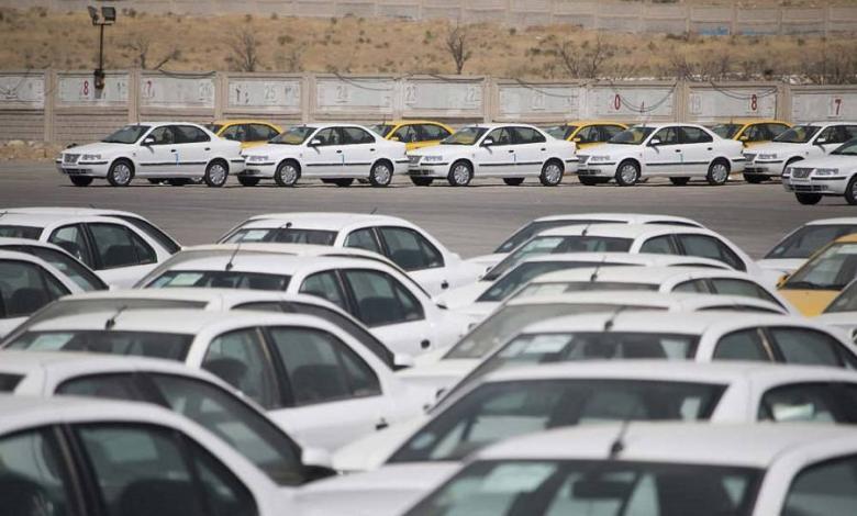 فرمول قیمت گذاری خودرو نهایی شد/کاهش قیمت در راه است