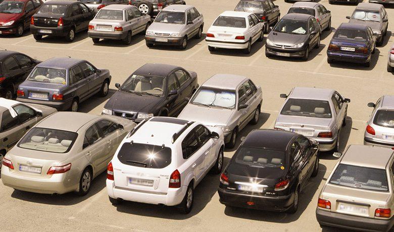 مردم از دلالان خودرو نخرند