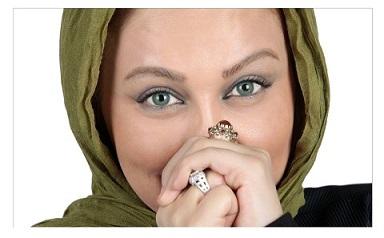تیپ و حجاب متفاوت بهنوش بختیاری در فرش قرمز !+عکس