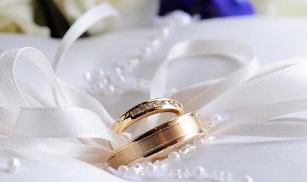 وام ازدواج باید یا یک ضامن پرداخت شود