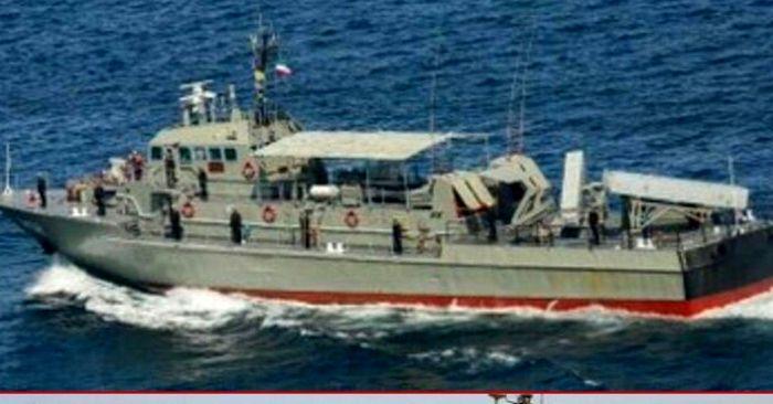 حال عمومی ۱۵ مجروح حادثه نیروی دریایی کنارک مطلوب است
