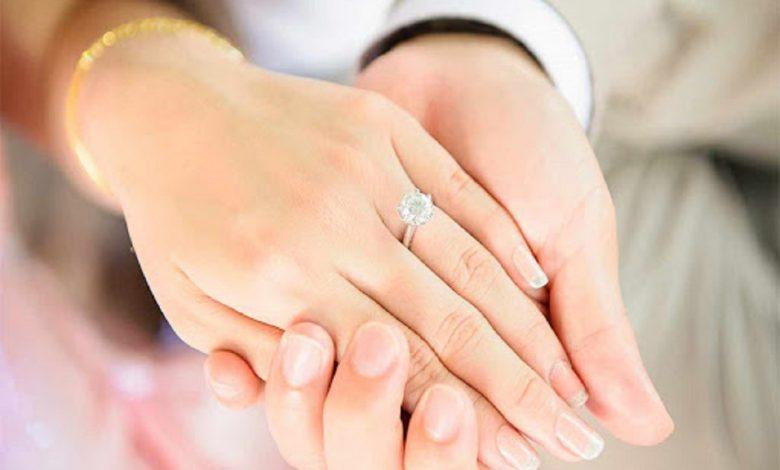 نکاتی که باید درباره ازدواج با مردی که قبلا نامزد داشته بدانیم