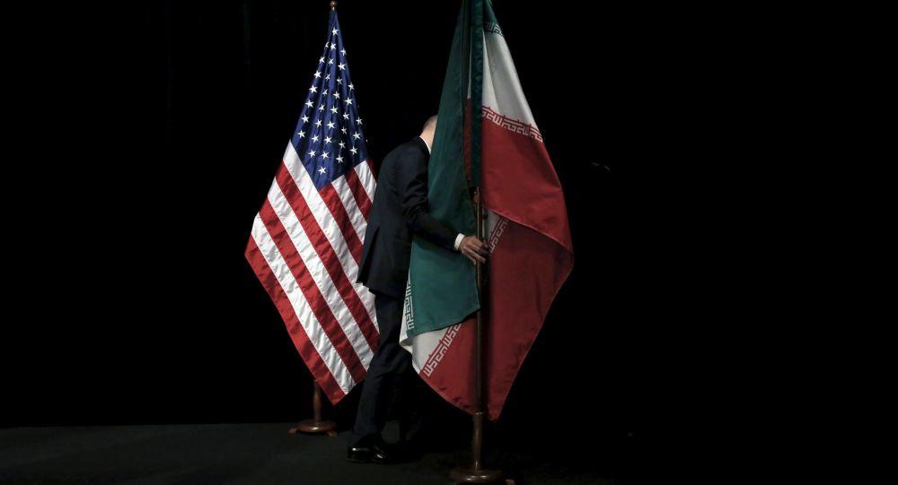 آیا ایران و آمریکا پنهانی مذاکره می کنند؟