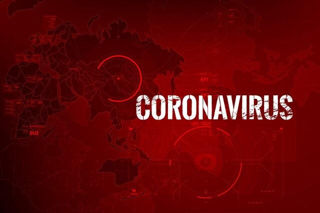 آمار جدید کرونا در کشور؛ ۷۰ نفر دیگر جان باختند