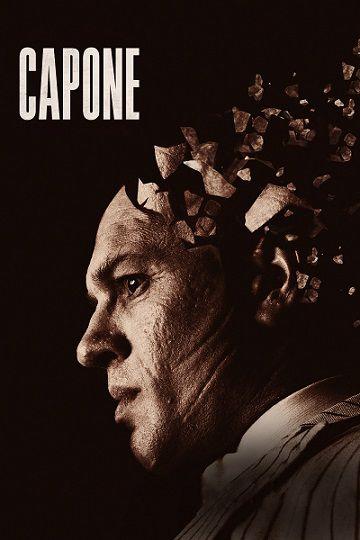 دانلود فیلم Capone 2020 - کاپون