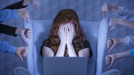 ۴ راهکار برای ترک اعتیاد به شبکههای اجتماعی