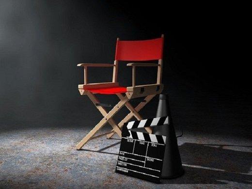 گوگل با این روش ساخت فیلمسینمایی در دوران کرونا را آسان کرد