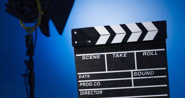 در پساکرونا منتظر چه فیلمهایی هستیم؟