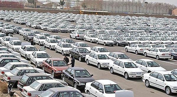 فرمول جدید فروش فوری خودرو اعلام شد/ قرعه کشی برای تحویل ۳ ماهه خودرو