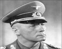 ژنرال آلماني مجبور شد خودکشي کند
