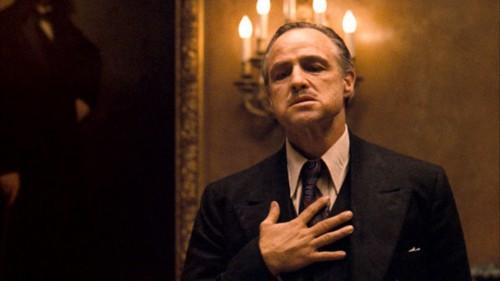 بهترین سهگانههای تاریخ سینما که باید تماشا کنید