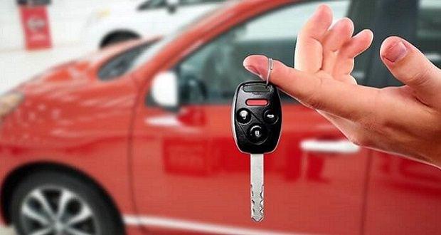 خودروهای خوشساخت ۴۰ میلیونی